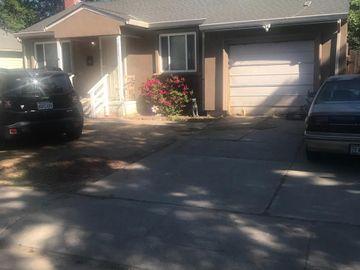 2309 W Willow Street, Stockton, CA, 95203,