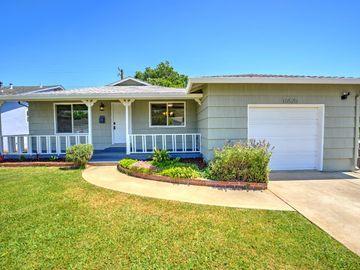 10520 Malvasia Drive, Rancho Cordova, CA, 95670,