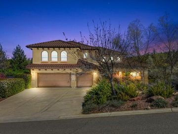 2605 Aberdeen Lane, El Dorado Hills, CA, 95762,