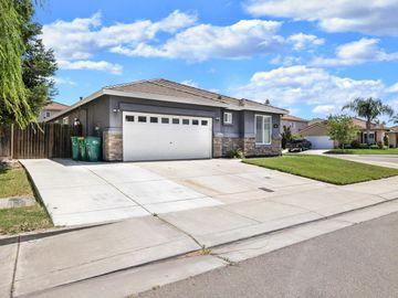 10806 Flaming Star Lane, Stockton, CA, 95209,