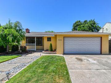 5020 Bevil Street, Sacramento, CA, 95819,