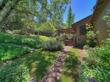 19650 Placer Hills Road, Colfax, CA, 95713,