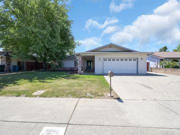 1570 Coats Drive, Yuba City, CA, 95993,