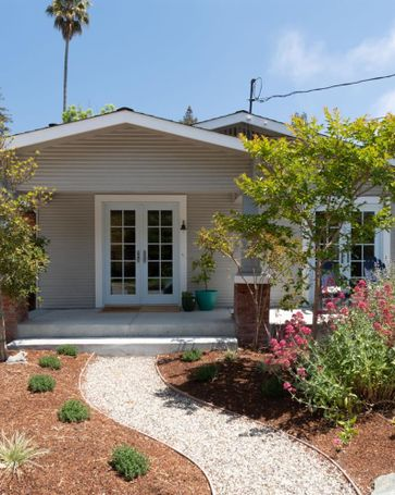 220 Peyton Street Santa Cruz, CA, 95060