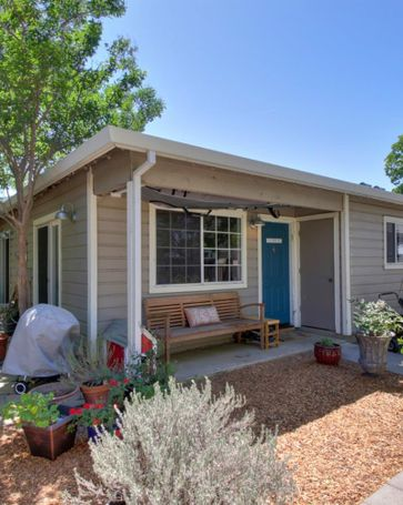 3170 Woods Circle Davis, CA, 95616