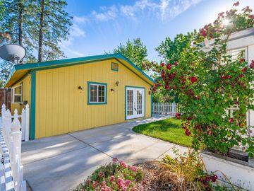 2904 Winter Court, Placerville, CA, 95667,