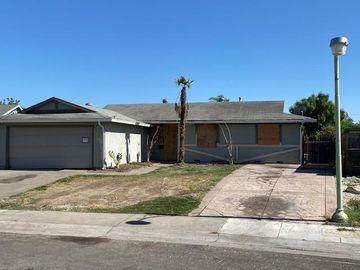 7594 Twilight Drive, Sacramento, CA, 95822,