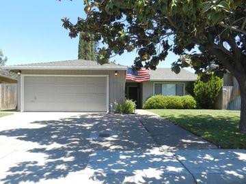 4004 Round Valley Circle, Stockton, CA, 95207,