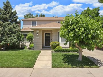 1219 S Tuxedo Avenue, Stockton, CA, 95204,
