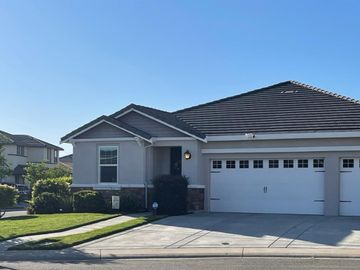 12069 Peachdale Court, Rancho Cordova, CA, 95742,