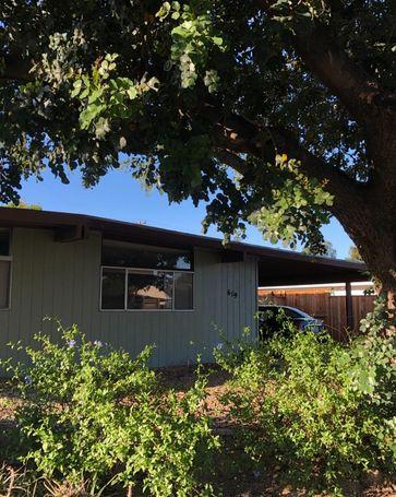 619 Villanova Drive Davis, CA, 95616