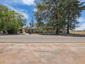12101 N Angier Road, Lodi, CA, 95240,