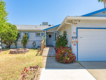 3027 Blackpool Way, Rancho Cordova, CA, 95670,