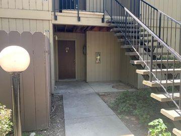 3591 Quail Lakes Drive #173, Stockton, CA, 95207,