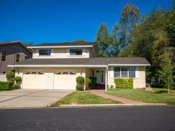 3720 N Lakeshore Boulevard, Loomis, CA, 95650,