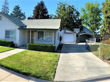 421 W Olive Court, Lodi, CA, 95240,