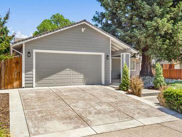 2653 Tierra Grande Circle, Sacramento, CA, 95827,