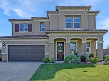 114 Haskell Court, El Dorado Hills, CA, 95762,