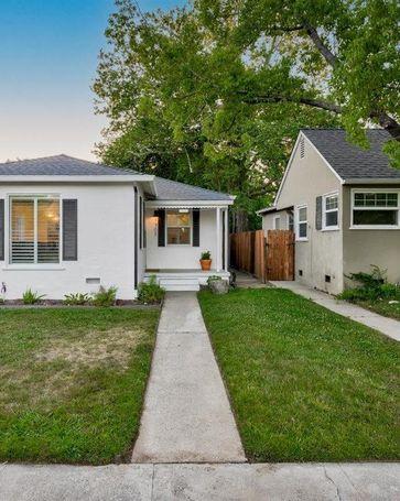 1708 36th Street Sacramento, CA, 95816