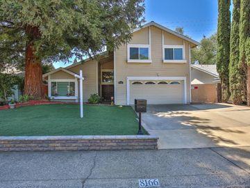 8166 Sundance Drive, Orangevale, CA, 95662,