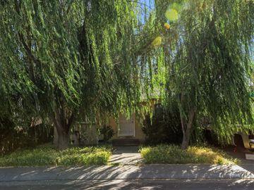 1550 Sunnyside Avenue, Stockton, CA, 95205,