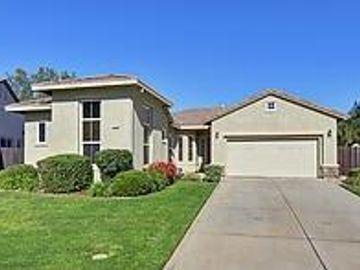 10154 Pombal Court, Elk Grove, CA, 95757,