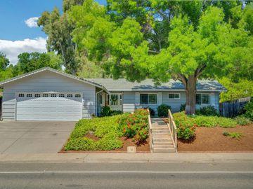 4430 Midas Avenue, Rocklin, CA, 95677,