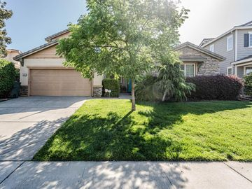 1683 Wortell Drive, Lincoln, CA, 95648,