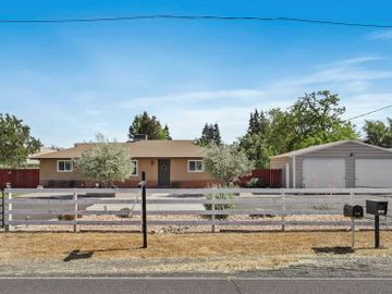 5180 Nile Road, Manteca, CA, 95337,