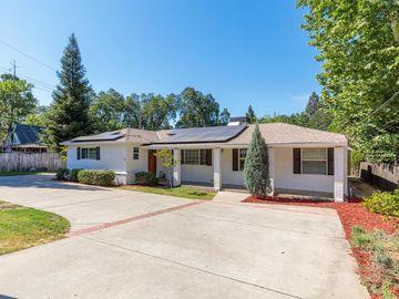 7531 Winding Way, Fair Oaks, CA, 95628,