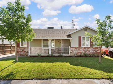 5511 Emerson Road, Sacramento, CA, 95820,