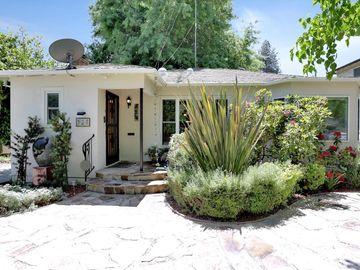 524 Dudley Way, Sacramento, CA, 95818,