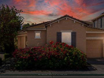 4920 Ocean Lane, Elk Grove, CA, 95757,