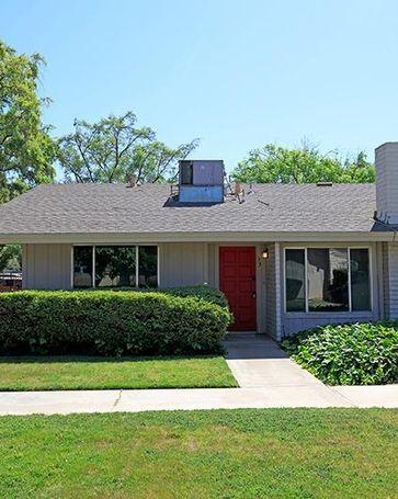 617 W Granger #33 Modesto, CA, 95350