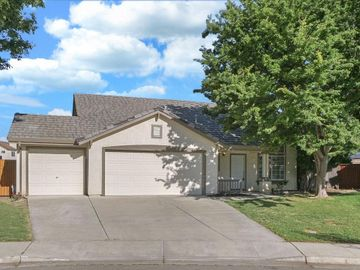 75 Country Court, Tracy, CA, 95376,