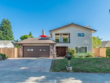 3628 Mountain View Drive, Rocklin, CA, 95677,