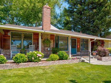 3733 Font Street, Sacramento, CA, 95821,