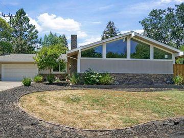 4801 Forrestal Street, Fair Oaks, CA, 95628,