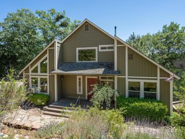 6530 One Eye Creek Court, Placerville, CA, 95667,