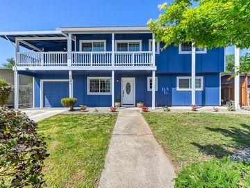 3428 Colvin Drive, Loomis, CA, 95650,