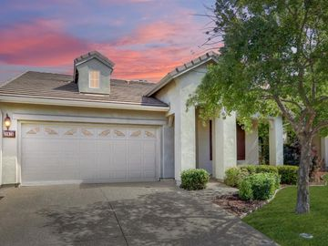 11873 White Rain Way, Rancho Cordova, CA, 95742,
