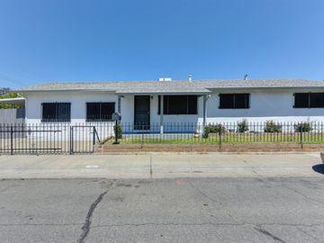 7701 39th Avenue, Sacramento, CA, 95824,