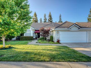 1308 Hawthorne Loop, Roseville, CA, 95678,