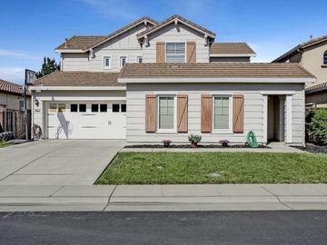 9814 Elston Circle, Elk Grove, CA, 95757,