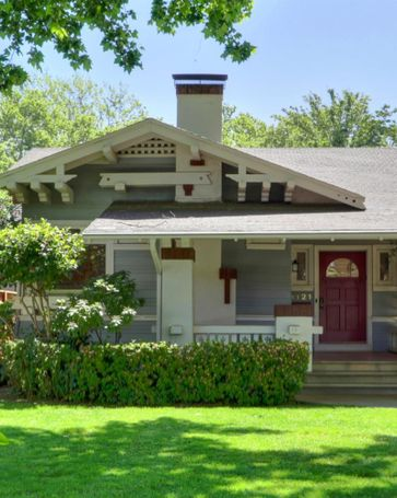 1121 40th Street Sacramento, CA, 95819