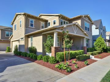 3349 Forney Way, Sacramento, CA, 95816,