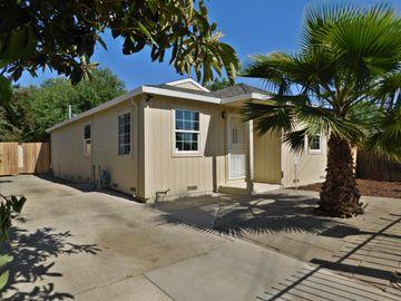 5691 Wilkinson Street, Sacramento, CA, 95824,