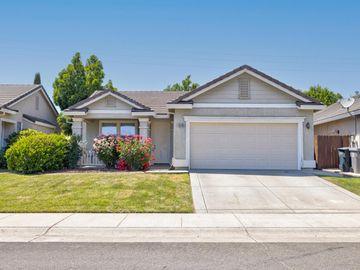 3438 Zalema Way, Sacramento, CA, 95834,
