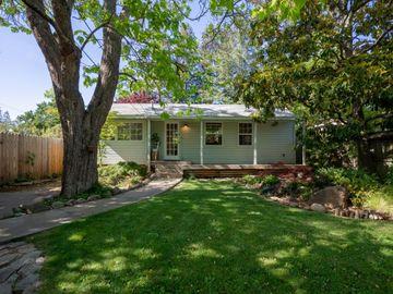 9161 Grove Street, Elk Grove, CA, 95624,