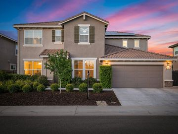 6168 Garland Way, Roseville, CA, 95747,